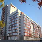 Продажа квартиры, Барнаул, Комсомольский пр-кт.