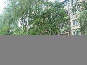 Комнаты, ул. Труфанова, д.7