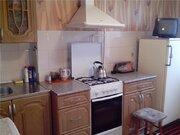 Буксирная,11, Продажа квартир в Перми, ID объекта - 322772758 - Фото 1