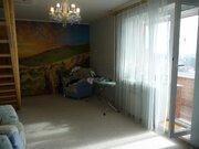 Продажа квартиры, м. Старая деревня, Ул. Стародеревенская - Фото 5