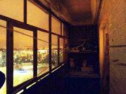 Однокомнатная квартира с идеальной инфраструктурой в чистой продаже., Купить квартиру в Ярославле по недорогой цене, ID объекта - 317882962 - Фото 7