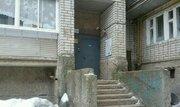 1 комнатная квартира улучшенной планировки в районе Шлаково , г.Рязань. - Фото 3
