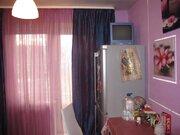 Продам 1-к квартиру, Ногинск г, улица Бабушкина 10а