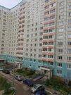 Продается 4к.кв. 4/14 м, общ.пл. 97 кв.м, Флотский пр-д, д.7, Купить квартиру в Подольске, ID объекта - 332250843 - Фото 29