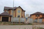 Продажа дома, Тюмень, Продажа домов и коттеджей в Тюмени, ID объекта - 503054458 - Фото 11