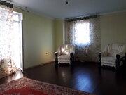 Крупногабаритная 3-х комнатная в Парке Победы с потрясающим видом! - Фото 3