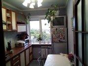 Двухкомнатная, город Саратов, Купить квартиру в Саратове по недорогой цене, ID объекта - 321308459 - Фото 7