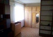 13 000 Руб., Квартира ул. Ермака 3, Аренда квартир в Новосибирске, ID объекта - 317169185 - Фото 2