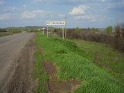 Земельные участки в Русской Гвоздевке