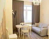 Продам шикарную 2-х комнатную квартиру - Фото 3