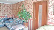 2 450 000 Руб., 2-х комн. квартира в Гатчине, ж.д. Татьянино, Купить квартиру в Гатчине по недорогой цене, ID объекта - 328249130 - Фото 4