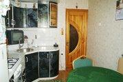 3-комнатная квартира ул. Московская, д.9 - Фото 3