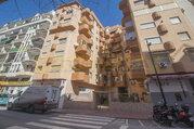 Апартаменты в центре города, Купить квартиру Кальпе, Испания по недорогой цене, ID объекта - 330434950 - Фото 1