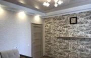 Продажа квартиры, Севастополь, Генерала Острякова Проспект - Фото 1