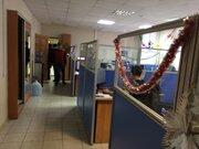 Сдам торговые площади на мини- рынке, Удмуртская,218, Аренда офисов в Ижевске, ID объекта - 601003331 - Фото 10