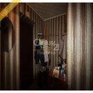 Отличная квартира по улице Октябрьская, Купить квартиру в Переславле-Залесском по недорогой цене, ID объекта - 320264594 - Фото 3