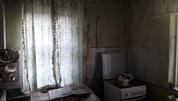 Продажа дома, Пятигорск, Лысенковская ул.
