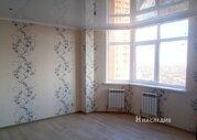 Продается 1-к квартира Огородная - Фото 1
