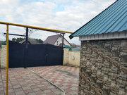 Продается дом с земельным участком, с. Вазерки, ул. Андроновка - Фото 2
