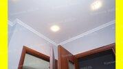 Снять квартиру в Московском, Снять квартиру в Московском, ID объекта - 332278999 - Фото 14