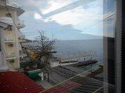 Продам 2 квартиры в Ялте на пляже 71м2
