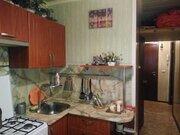 Квартира, ул. Блюхера, д.80 - Фото 3