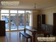 Продажа квартиры, Купить квартиру Рига, Латвия по недорогой цене, ID объекта - 313154094 - Фото 5