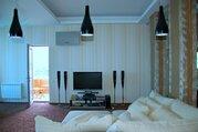 3-к.апартаменты в Ялте в 50 метрах от моря