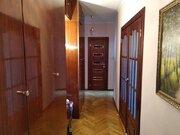 2 800 000 Руб., 3-х комнатная квартира ул. Николаева, д. 20, Продажа квартир в Смоленске, ID объекта - 330970848 - Фото 2