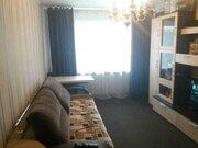 Сдам комнату в 3-к квартире, Ярославль город, улица Космонавтов 18