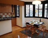 Продажа квартир Бадалона