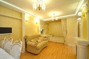 Аренда 1 комнатной квартиры Песчаный переулок д. 14к3 ( м. Сокол ) - Фото 4