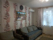 Квартира, ул. Профсоюзная, д.8, Продажа квартир в Астрахани, ID объекта - 332142754 - Фото 5