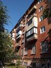 Квартира, ул. Чкалова, д.6 к.1