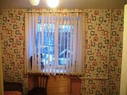 Продажа квартиры, Вологда, Ул. Панкратова - Фото 4