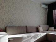 Квартира 1-комнатная Саратов, Ленинский р-н, ул Электронная 2-я - Фото 4