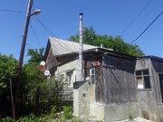 Продается часть дома с земельным участком, ул. Ленинский мехлесхоз - Фото 3