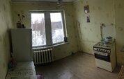 Псковская область г. Печоры ул. Юрьевская дом 77 - Фото 3