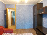 2-хкомнатная квартира с ремонтом - Фото 3