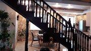 Продаётся дом 180 кв.м. на з/у 30 соток в с.Ильинское Кимрского района - Фото 4