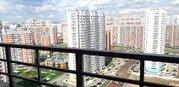 Продажа двухкомнатной квартиры - Фото 5