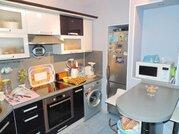 Отличная 3-комнатная квартира, г. Серпухов, ул. Ворошилова, Купить квартиру в Серпухове по недорогой цене, ID объекта - 308145147 - Фото 8