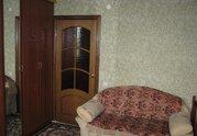 Продажа квартир ул. Кибальчича, д.8