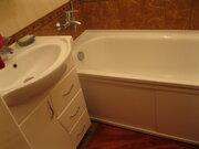 Продается 2-х комнатная квартира, Купить квартиру в Тирасполе по недорогой цене, ID объекта - 323028444 - Фото 5
