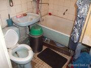 Квартира, Сони Кривой, д.65 к.А, Продажа квартир в Челябинске, ID объекта - 322574431 - Фото 4