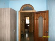 Эксклюзив! Продается новый жилой дом в городе Жукове на 13 сотках, ПМЖ - Фото 4