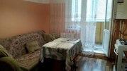 Сдам 1-комнатную квартиру по бульвару Юности - Фото 5