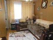 Продажа двухкомнатной квартиры на Коммунистической улице, 112 в ., Купить квартиру в Кемерово по недорогой цене, ID объекта - 319828782 - Фото 2