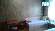 Сдам однокомнатную квартиру в центре города - Фото 5