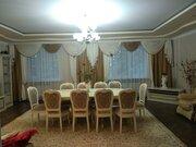 Современный дом в городе Шебекино - Фото 1